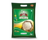 PVK Boiled Rice Special 5kg
