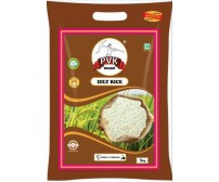 IDLY RICE SPECIAL 20kg