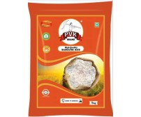 PVK Basmati Rice High quality  1kg