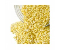 MOONG DHALL 1KG