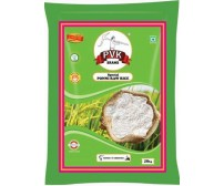 PVK RAW RICE SPECIAL 5KG