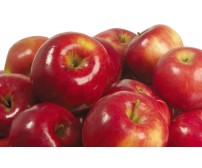 Apple 500gm