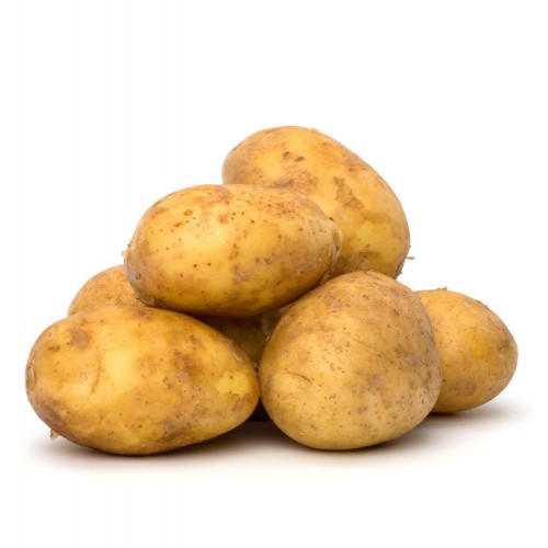 Potato 250gm