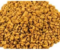 fenugreek 100gms