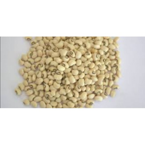karamani White 250gm