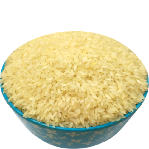 Boiled Rice Gold 5Kg