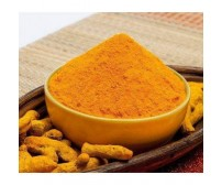 Turmeric powder 100gms