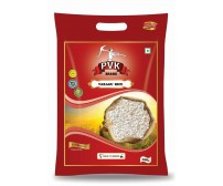 PVK RED BOILED -KERALA MATTA RICE