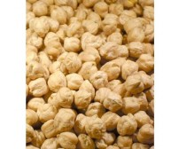 White Channa 250gm