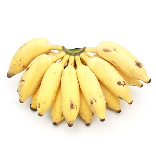 Banana ( Elaki ) 500gm